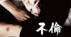 Ver película Amor y traición