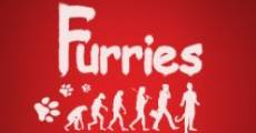 Filme completo Furries