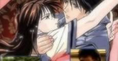 Fushigi Yugi Reminiscenza (2010) stream