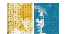 Filme completo Futari de tsukuru