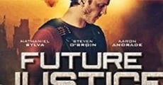 Future Justice streaming