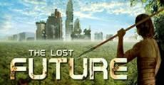 Película Futuro perdido