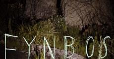 Película Fynbos