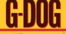 Película G-Dog