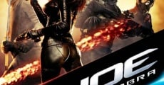 G.I. Joe - Le réveil du Cobra streaming