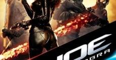 Filme completo G.I. Joe: A Origem de Cobra