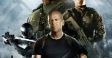 G.I. Joe - Die Abrechnung streaming