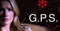 Película G.P.S.