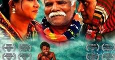 Película Gaariwala