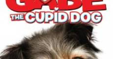 Filme completo Gabe the Cupid Dog
