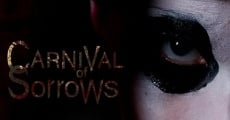 Filme completo Gabriel Cushing at the Carnival of Sorrows