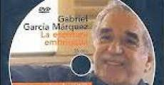 Película Gabriel García Márquez: La escritura embrujada
