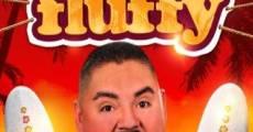 Ver película Gabriel Iglesias: Aloha Fluffy