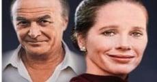 Filme completo Gaby - Uma História Verdadeira