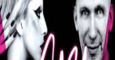 Filme completo Gaga by Gaultier