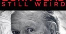 Película Gahan Wilson: Born Dead, Still Weird