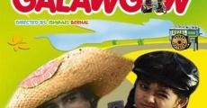 Película Galawgaw