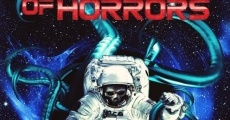 Filme completo Galaxy of Horrors