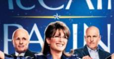 Game Change - Der Sarah-Palin-Effekt
