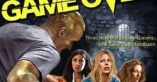 Película Se acabó el juego de Timo Rose