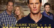 Filme completo Game Time: Tackling the Past