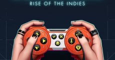 Gameloading: Rise of the Indies streaming