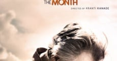 Filme completo Gandhi of the Month