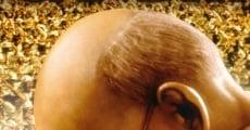 Filme completo Gandhi