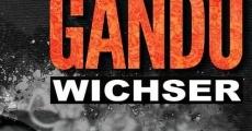 Película Gandu