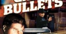 Filme completo Gang Bullets