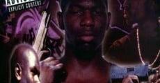 Filme completo Gang Tapes - Vida de Gangster