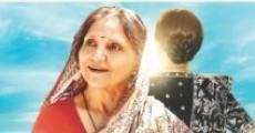 Película Gangoobai