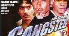 Película Gangster