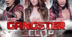 Película Gangster Celop