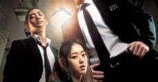 Filme completo Pongryeok-sseokeul