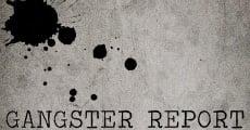 Filme completo Gangster Report