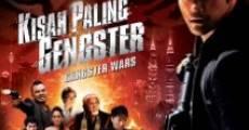 Película Gangster Wars