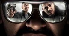 Gangsterboys (2010)