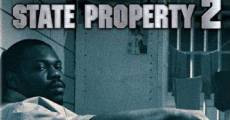 Filme completo State Property: Blood on the Streets (State Property 2)