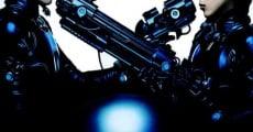 Filme completo Gantz: Resposta Perfeita