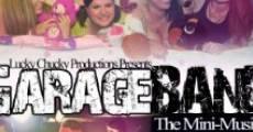 Garage Band: The Mini-Musical streaming