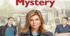 Ver película Garage Sale Mystery