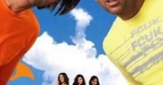 Garam Masala (2005) stream