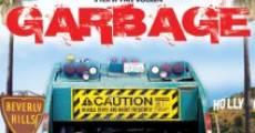 Garbage (2013) stream