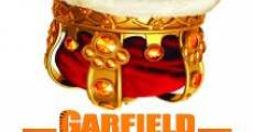 Garfield - Pacha royal streaming