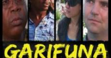 Garifuna in Peril (2012)