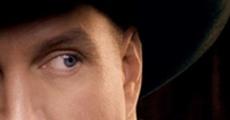 Película Garth Brooks: Live from Las Vegas