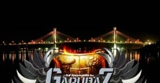 Película Garuda 7