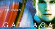 Filme completo Gattaca - Experiência Genética