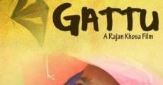 Película Gattu
